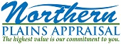 Northern Plains Appraisal, LLC Logo